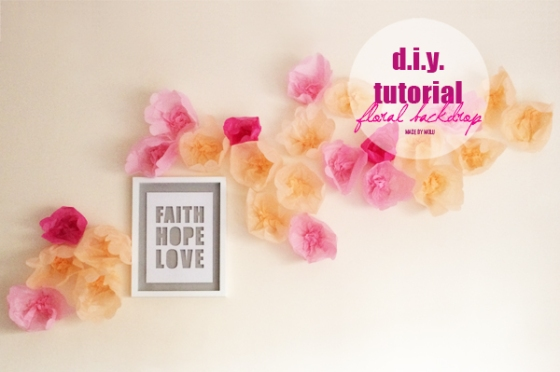 MbM_DIY-TUTORIAL_PAPER-FLOWERS_MAIN(web)