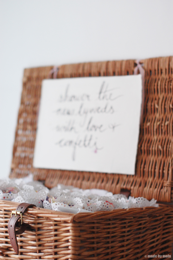 MbM_DIY-REAL-WEDDINGS_3