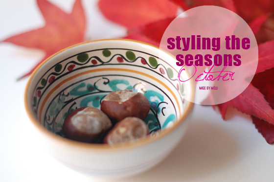 MbM_STYLINGTHESEASONS_OCT_MAIN