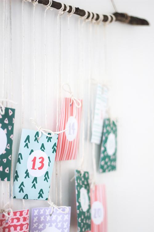 LD printable-advent-calendar-12