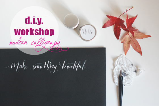 MbM_Calligraphy-Workshop_1