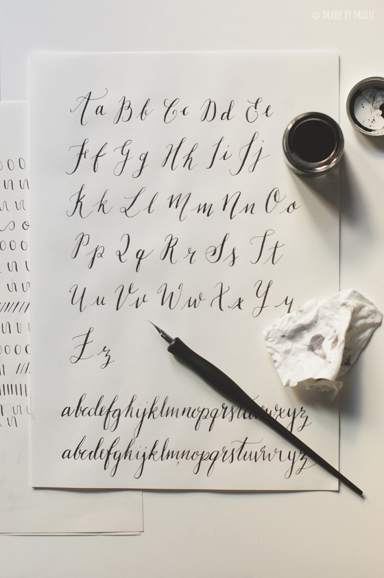 MbM_Calligraphy-Workshop_11
