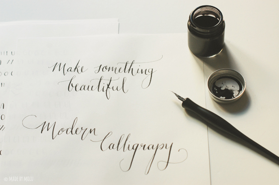 MbM_Calligraphy-Workshop_18