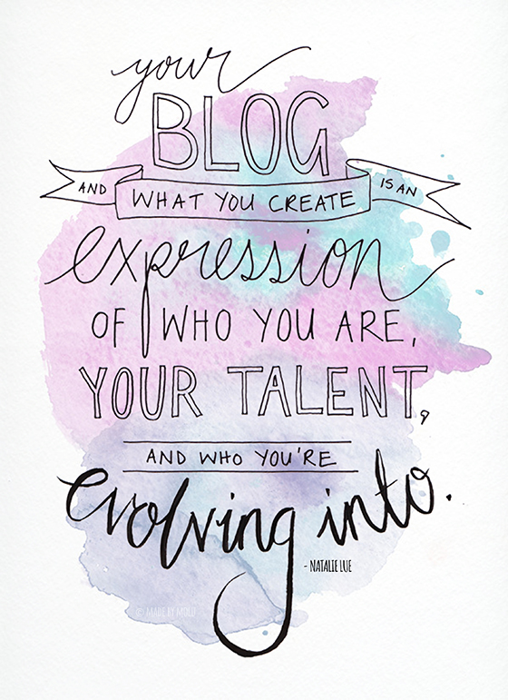 MbM BLOGTACULAR QUOTES 01C