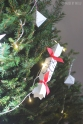 MbM_Christmas-decorations_04