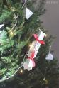 MbM_Christmas-decorations_04