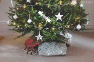 MbM_Christmas-decorations_07