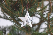 MbM_Christmas-decorations_09