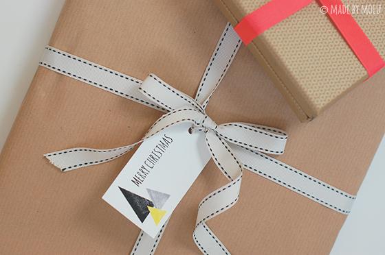 MbM_Gift-Tags_2014_00