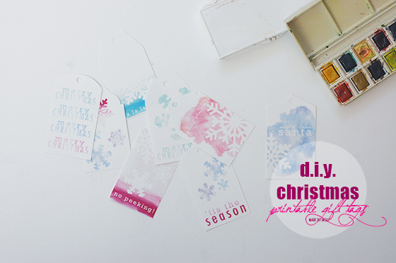 MbM_Gift-Tags_2014_header