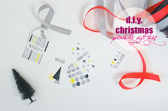 MbM_Gift-Tags_2014_main