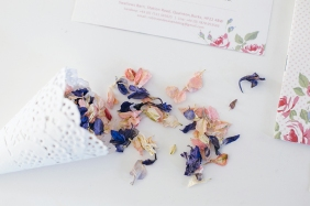weddingstationary-Jo_Crawford-0064