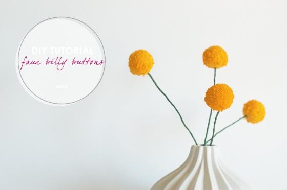 MbM_DIY-TUTORIAL_BILLY-BUTTON_MAIN