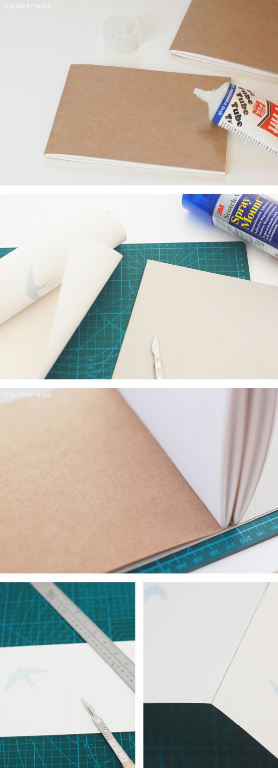 MbM_DIY-TUTORIAL_JOURNAL-COVERS-01