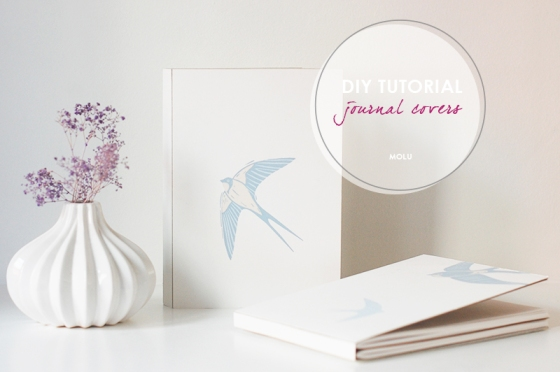 MbM_DIY-TUTORIAL_JOURNAL-COVERS-main
