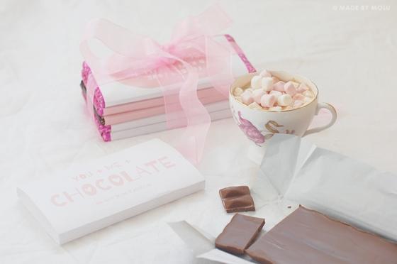 MbM_DIY-Valentines_1503