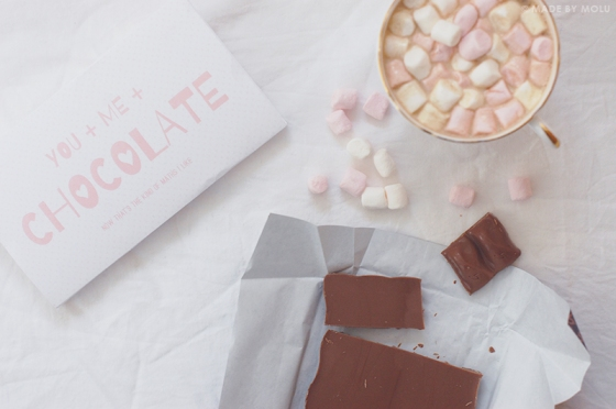MbM_DIY-Valentines_1504
