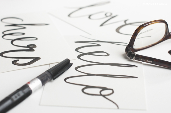 MbM_lettering_feb1505(web)