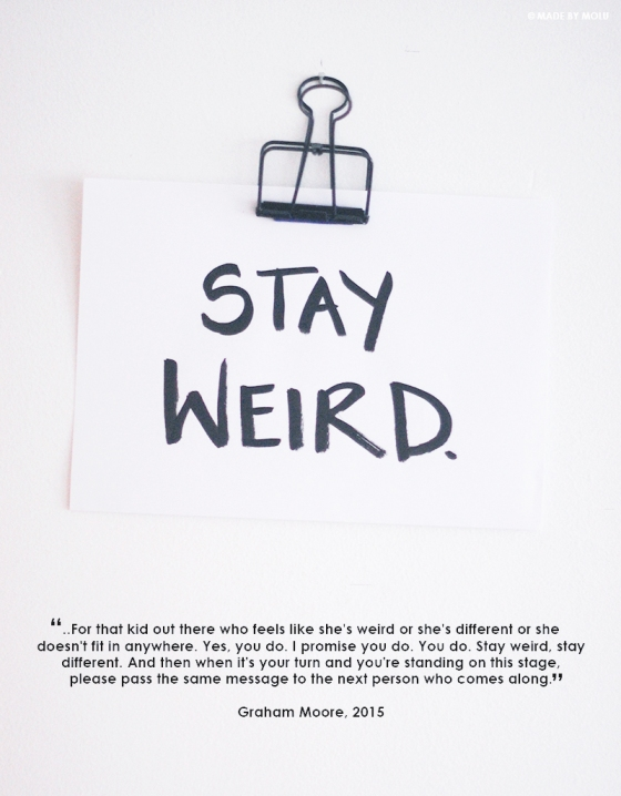 MbM_MUSINGS_STAY-WEIRD-quote