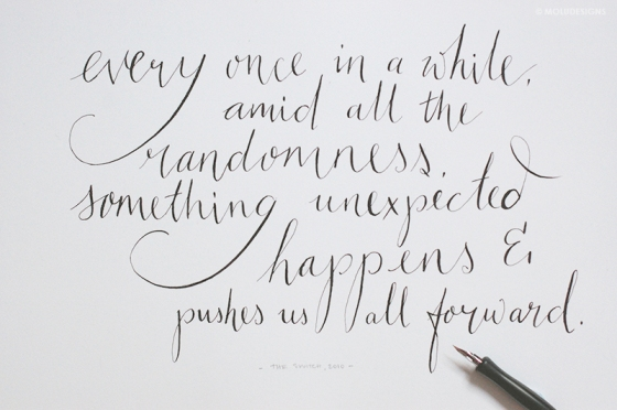 MbM_QUOTE-OF-THE-WEEK_JAN1502