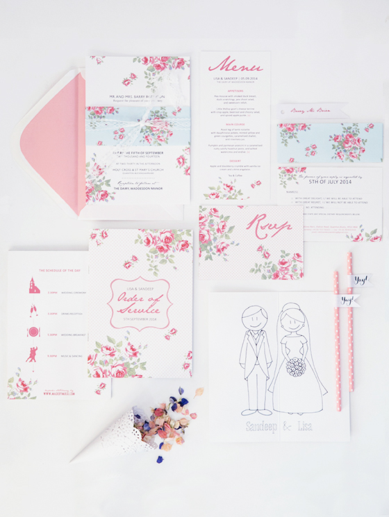 MbM_weddingstationary-Jo_Crawford-01