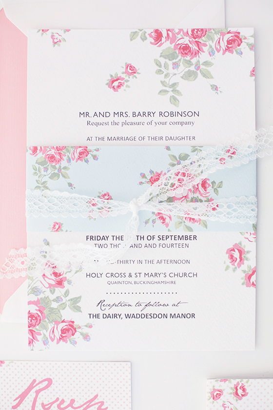 MbM_weddingstationary-Jo_Crawford-03