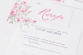 MbM_weddingstationary-Jo_Crawford-06