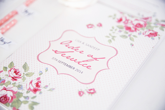 MbM_weddingstationary-Jo_Crawford-07