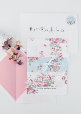 MbM_weddingstationary-Jo_Crawford-08