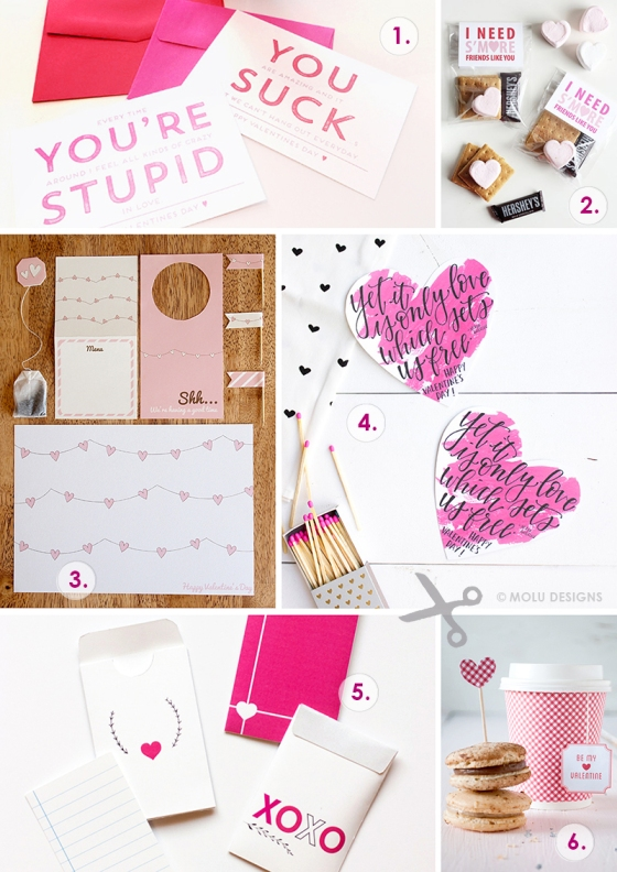 MOLU_VALENTINES-ROUND-UP_2015