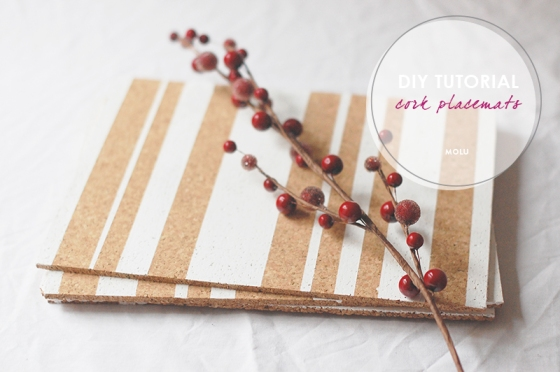 MbM_DIY-CORK-TABLE-MATS_01
