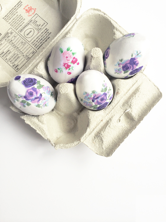 MbM_DIY-Tutorial_Easter-Eggs_2-WEB