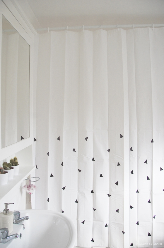 MbM_DIY_SHOWER-CURTAIN-06
