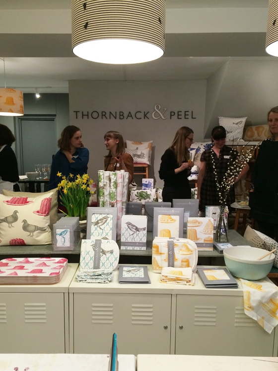 MbM_Thornback&Peel_event-09