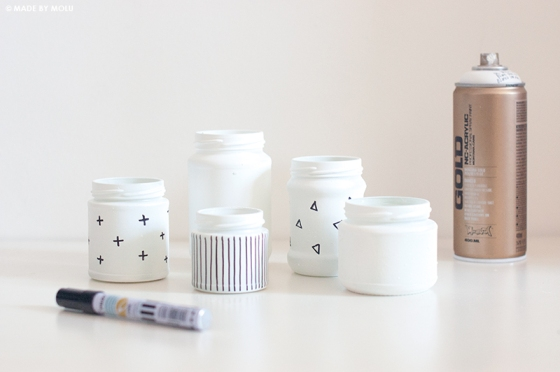 MbM_DIY-DECORATIVE-JARS-03