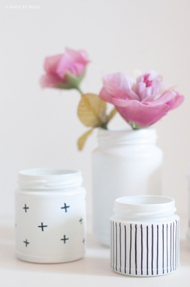 MbM_DIY-DECORATIVE-JARS-07