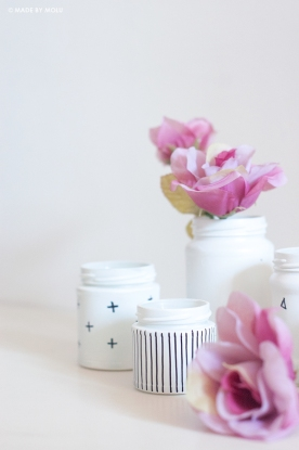 MbM_DIY-DECORATIVE-JARS-09