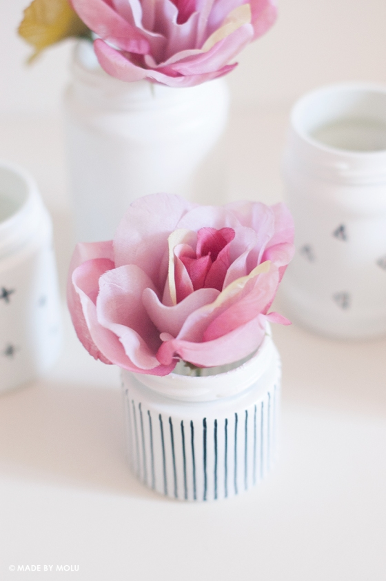 MbM_DIY-DECORATIVE-JARS-10