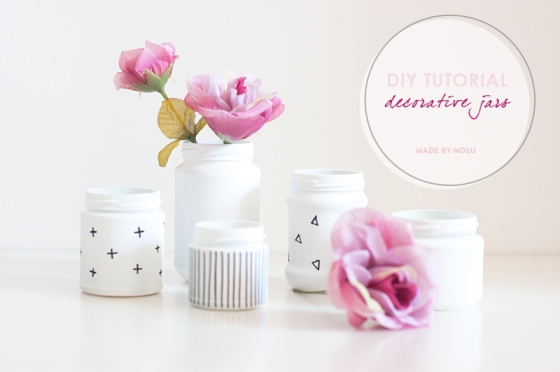 MbM_DIY-DECORATIVE-JARS-main