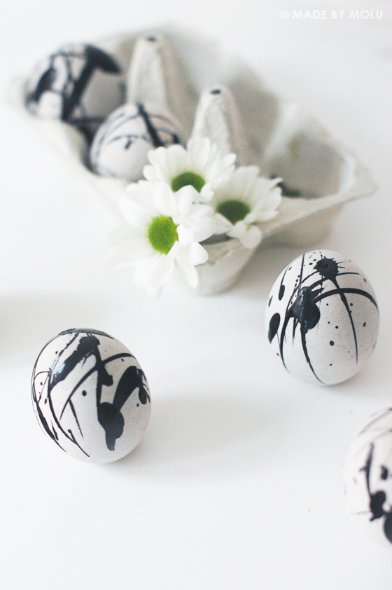 MbM_DIY-EASTER-EGGS_21