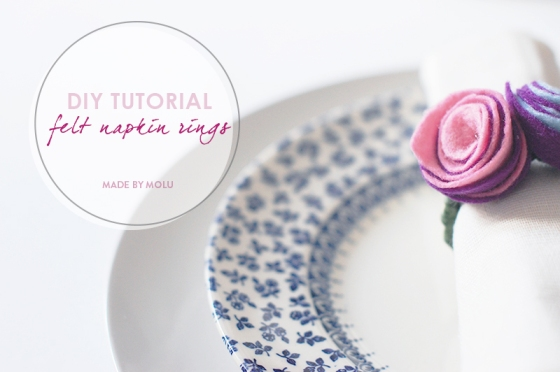MbM_DIY FEATURE_NAPKIN RINGS