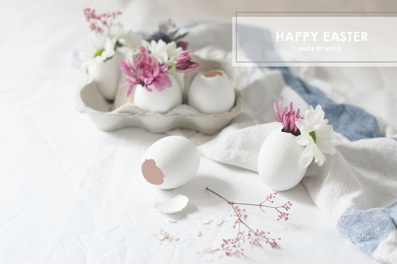 MbM_HAPPY-EASTER-15_01