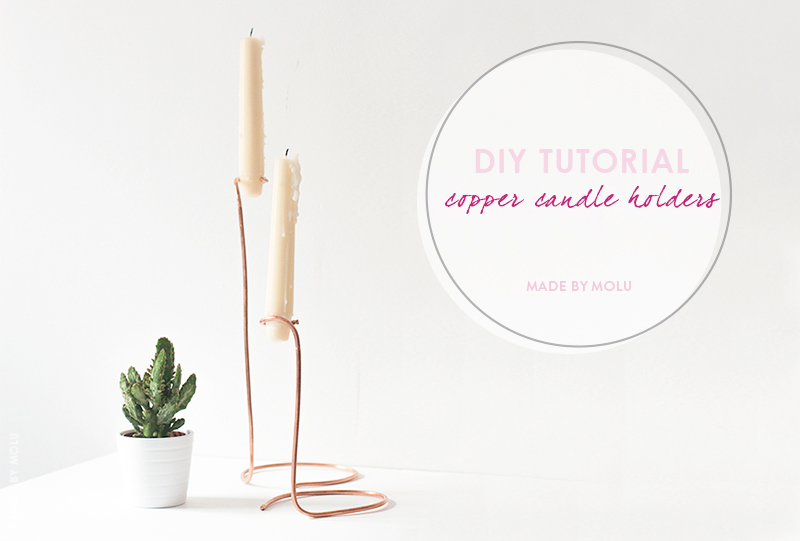 MbM_DIY TUTORIAL_COPPER CANDLE HOLDERS 00