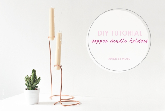MbM_DIY-TUTORIAL_COPPER-CANDLE-HOLDERS-00