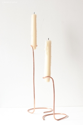 MbM_DIY-TUTORIAL_COPPER-CANDLE-HOLDERS-08