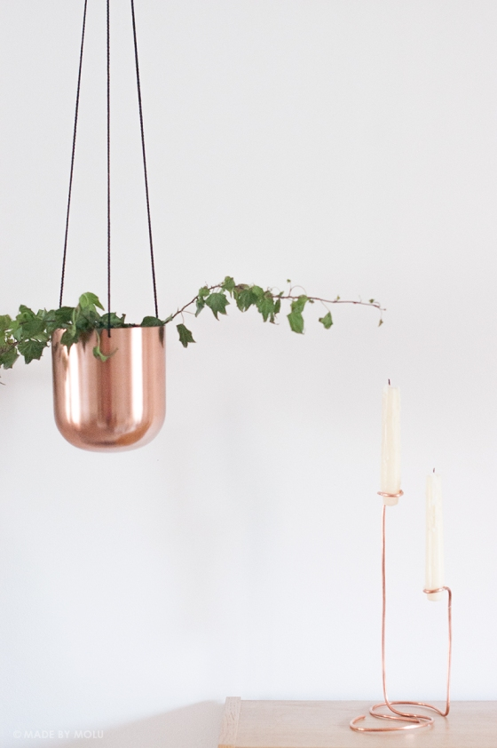 MbM_DIY-TUTORIAL_COPPER-CANDLE-HOLDERS-10