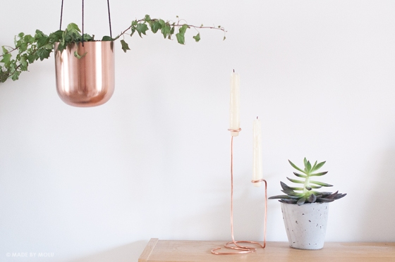 MbM_DIY-TUTORIAL_COPPER-CANDLE-HOLDERS-13