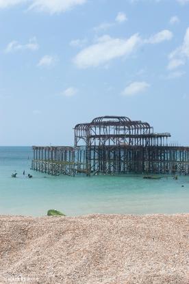 MbM_GCS_Brighton-06
