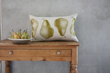 Pear-Cushion---lifestyle---high-res