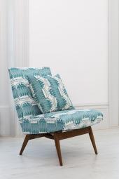 Thornback-and-Peel--Sardine-Tins-fabric